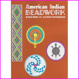Dancing Bear Indian Trader: Beads, Bells, and Buckskin