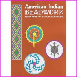 Dancing Bear Indian Trader: Beads, Bells, and Buckskin