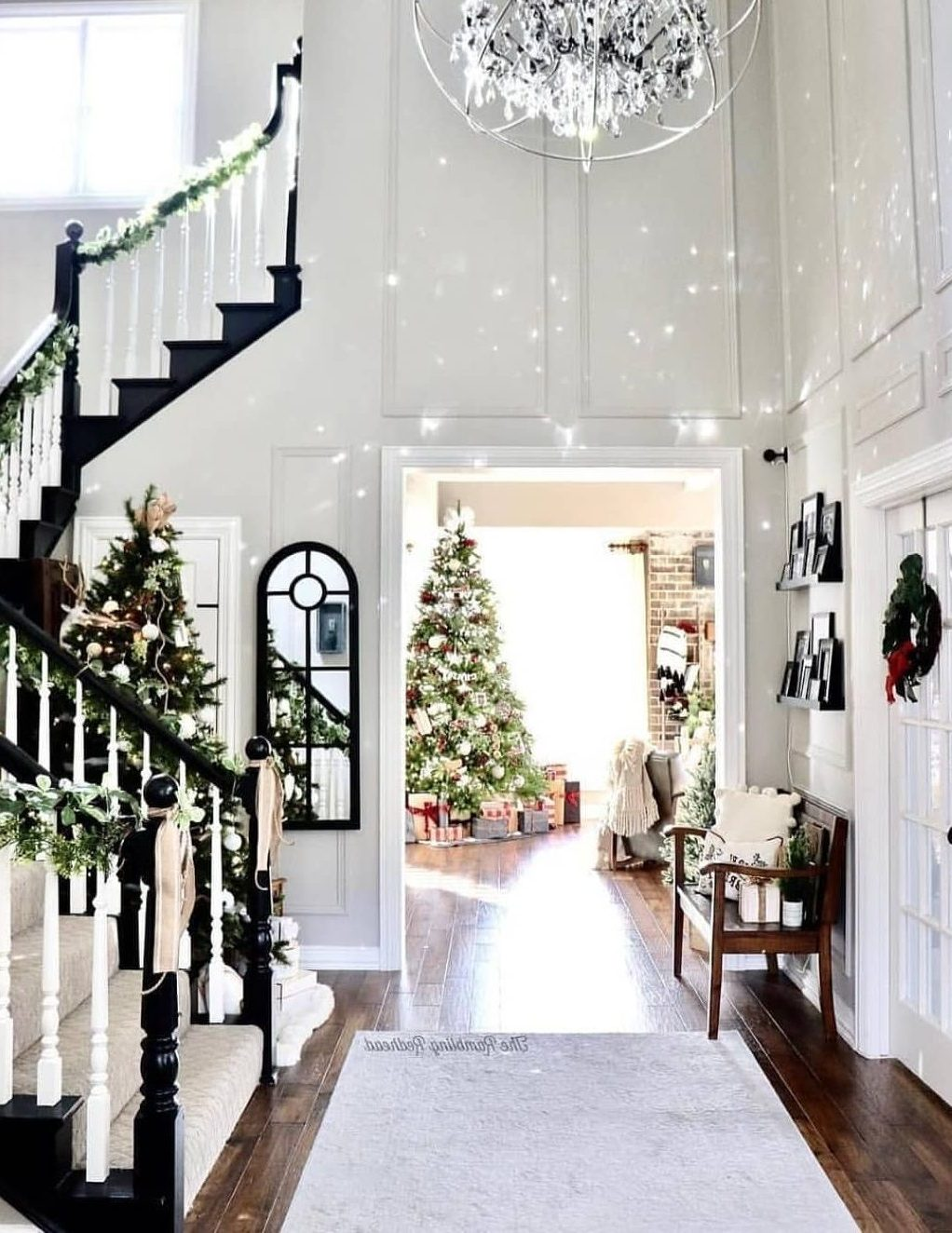 christmas decoration ideas diy