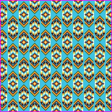 Best Native American Beading Patterns Products on Wanelo