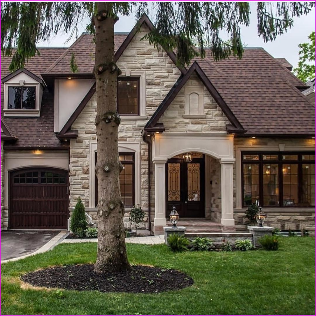 Home Design Ideas Easy: 25 Simple Modern Dream House Designs Inside And Outside