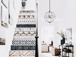 Everything You Need to Know About Home Decorating - Decoration Ideas
