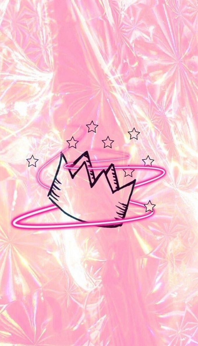 20 Aesthetic Wallpaper Ideas For Your Iphone For 2020 Do It Before Me