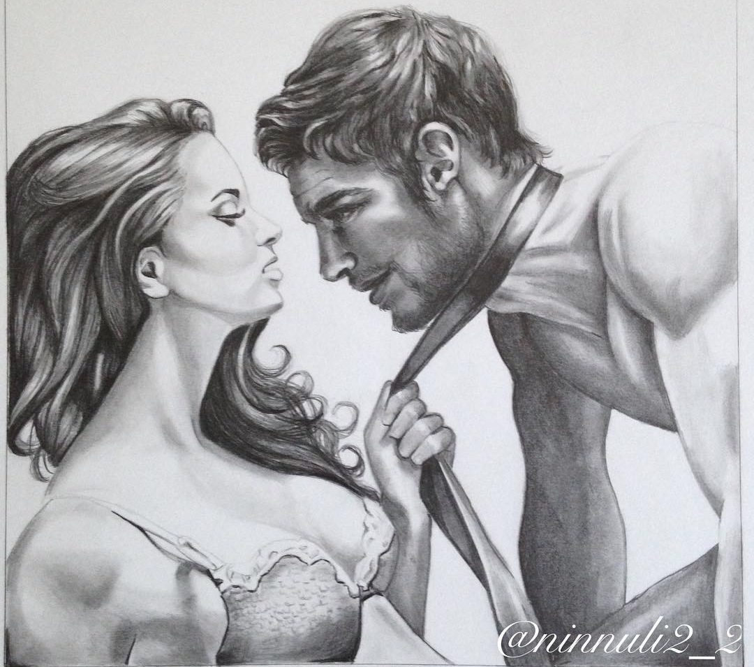 35 Easy Drawing Ideas Pencil Drawing Images Of Love Do It Before Me