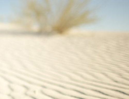 White Sand Beach Wallpapers for Iphone