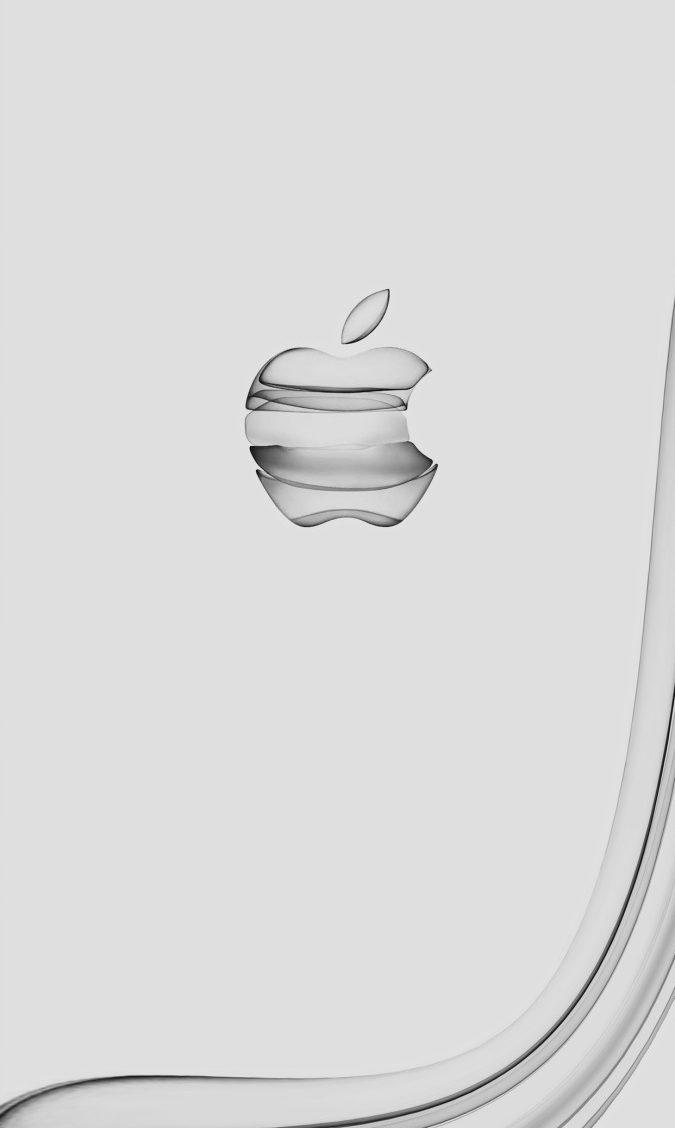 6 Best Apple Wallpapers for Iphone 2020